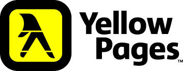 Milwaukee Vet reviews at Yellow Pages